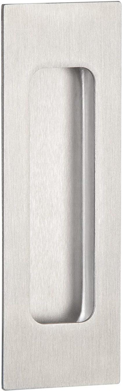 Muschelgriff